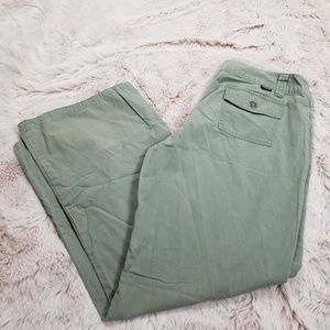 Patagonia Hiking Pants 12